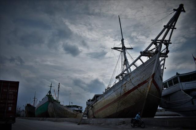 barco porto.jpg