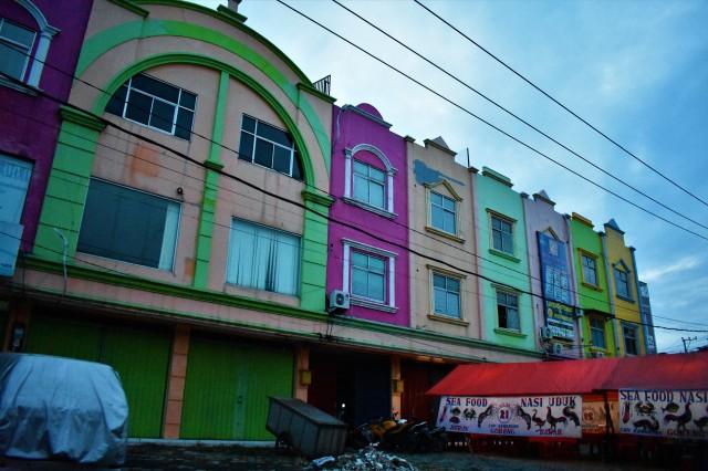 casas coloridas.jpg