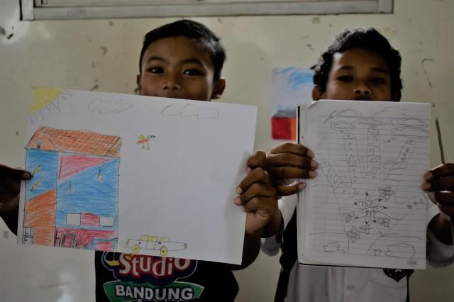 meninos desenho.jpg